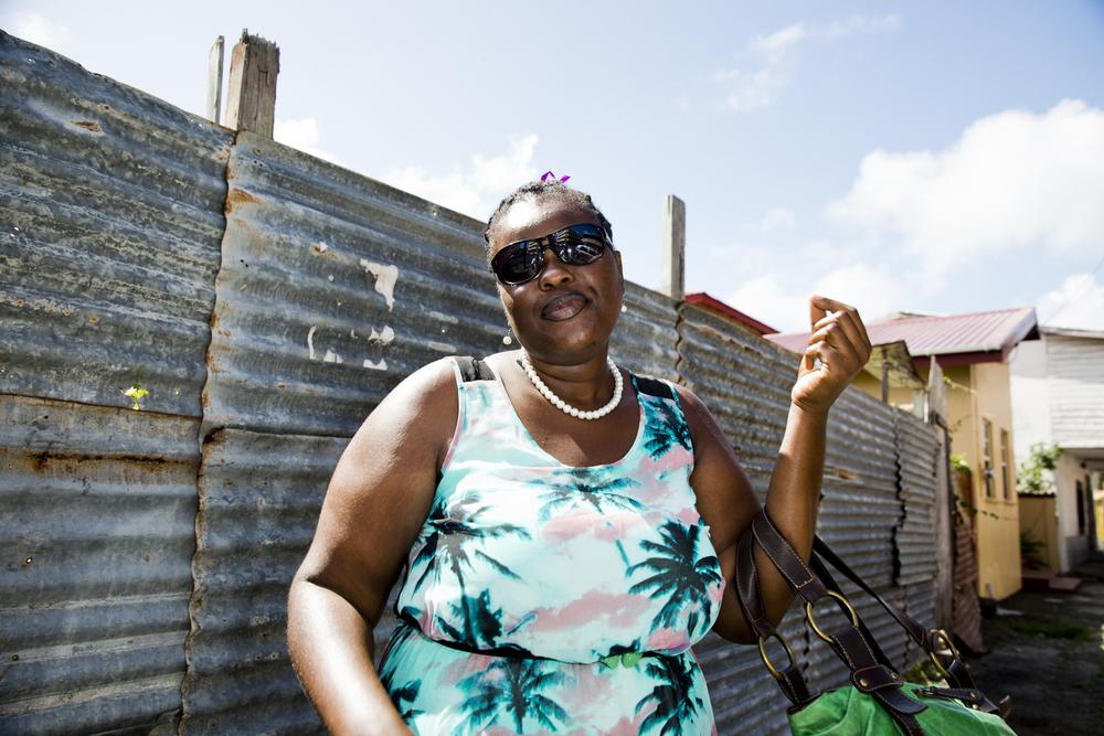 2014-St Lucia-3417.jpg