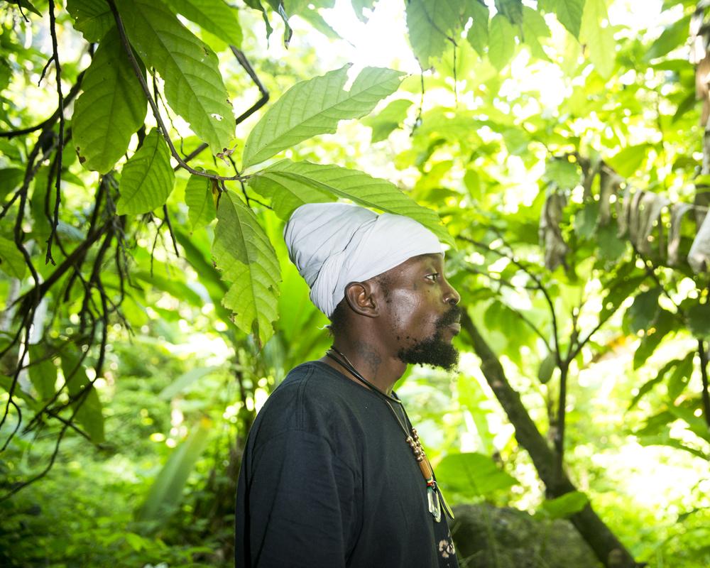 2014-St Lucia-0363.jpg