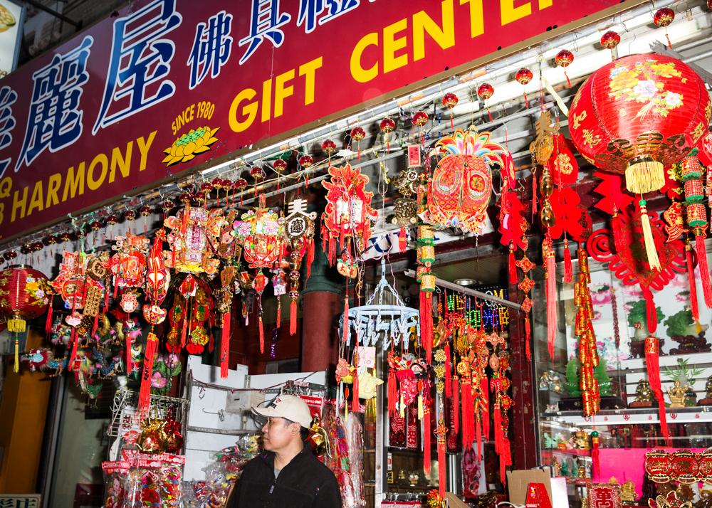 2016-01-Chinatown-086.jpg