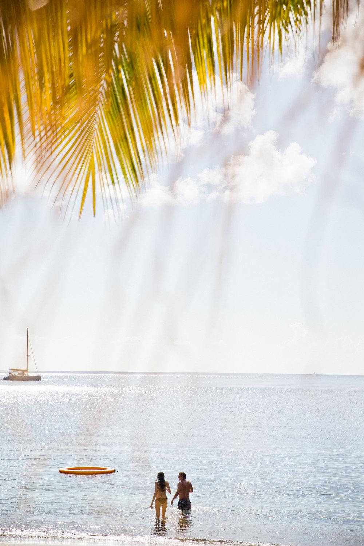 2014-St Lucia-2057.jpg