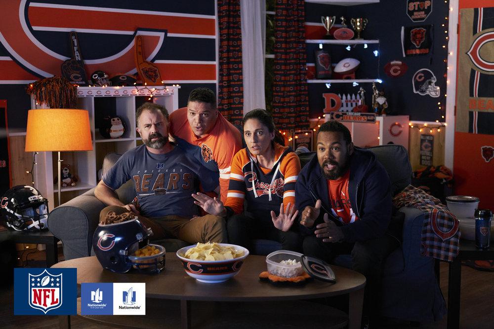2016-04-Nationwide-NFL-0061.jpg
