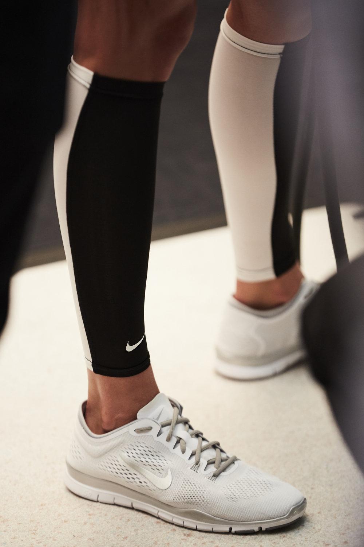 2014-11-Nike-032.jpg