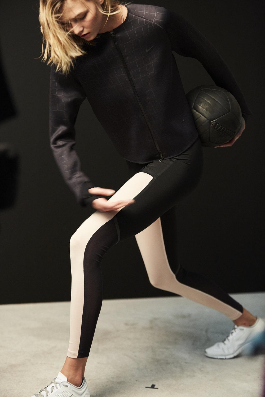 2014-11-Nike-103.jpg