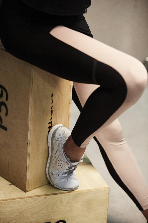 2014-11-Nike-105.jpg