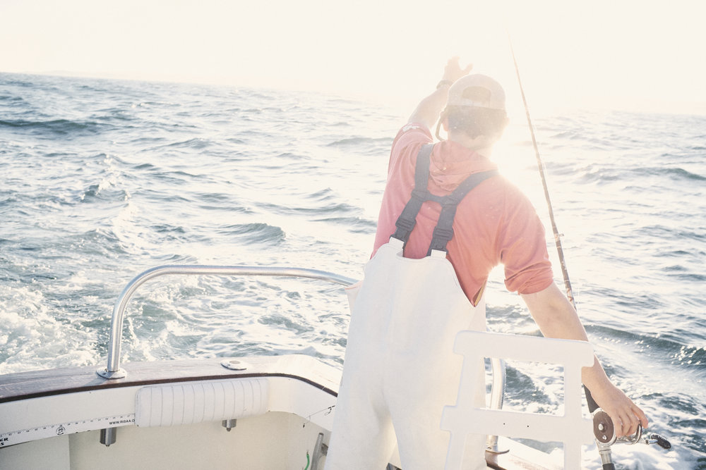 180614_Fishing_0100.jpg
