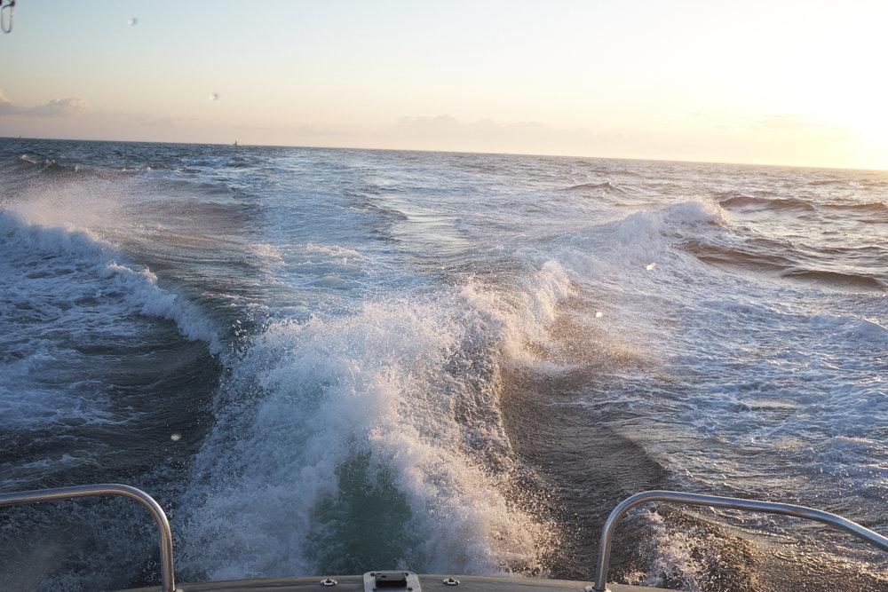 180614_Fishing_0079.jpg