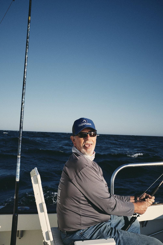 180614_Fishing_0128.jpg