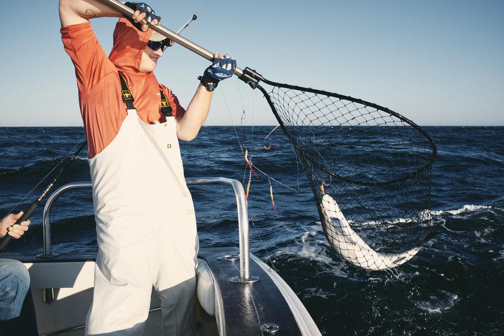 180614_Fishing_0137.jpg