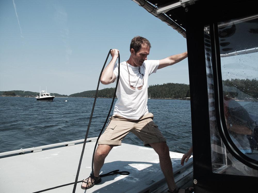 2011-Maine-0148.jpg