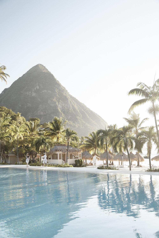 2014-St Lucia-2484.jpg
