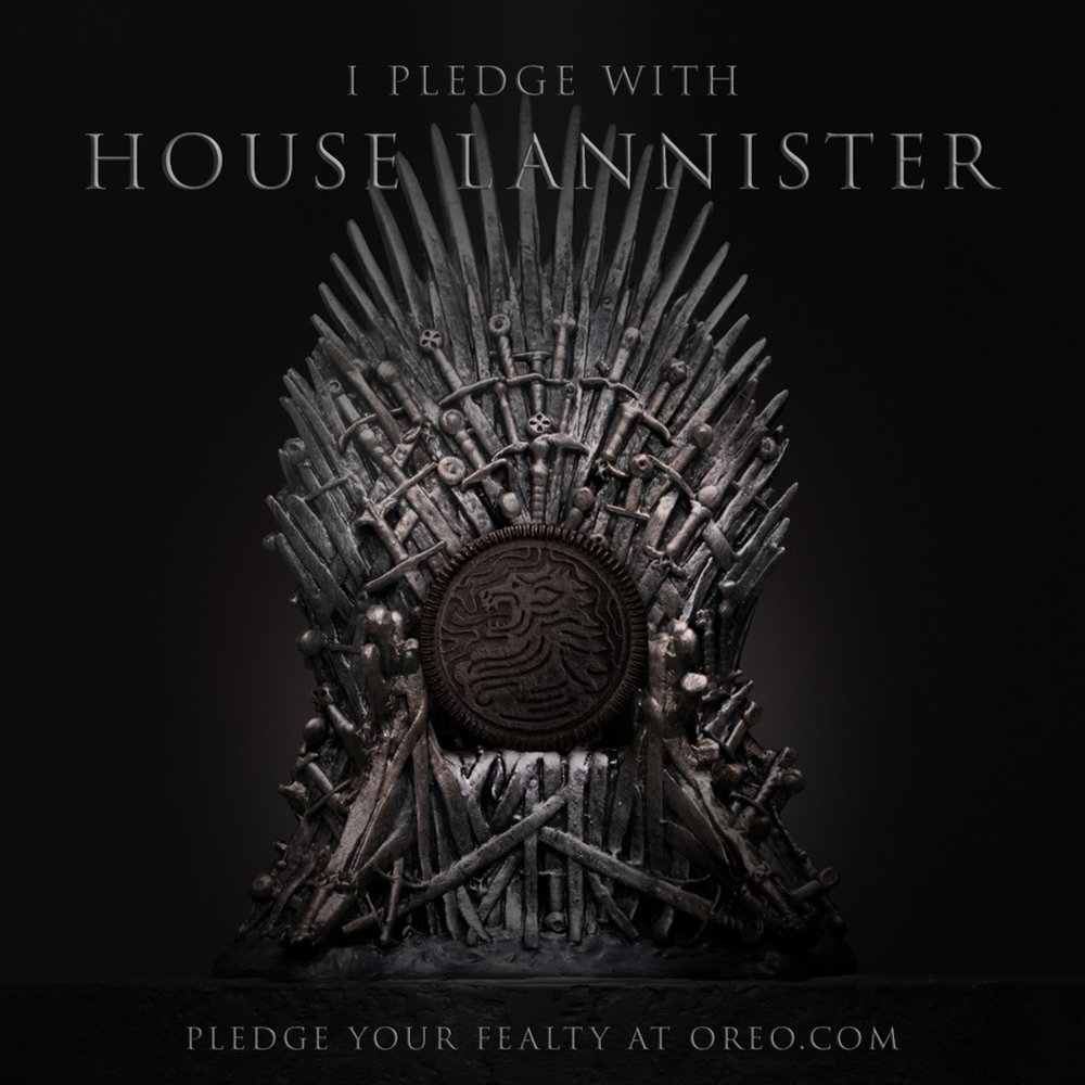 house-lannister.jpg