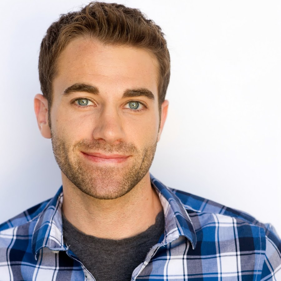Ben Whitehair (full bio) - When he's not traveling the US as a speaker for SAG-AFTRA on social media marketing, Ben can be seen in shows like Grimm and Monsters of God.Ben specializes in mindset work, the business and financial side of the industry, social media, networking, and working as a local hire actor. Based in Mid-City.IMDB - Insta - Twitter