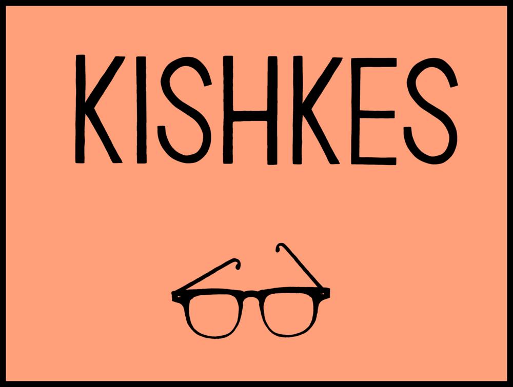 kishkes_caps.png