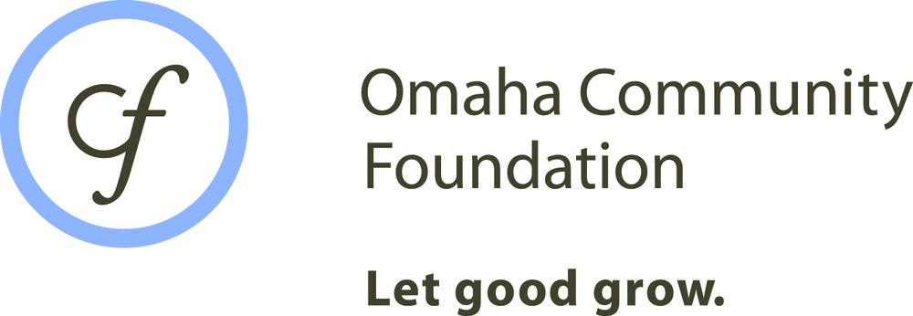 OCF logo.jpg