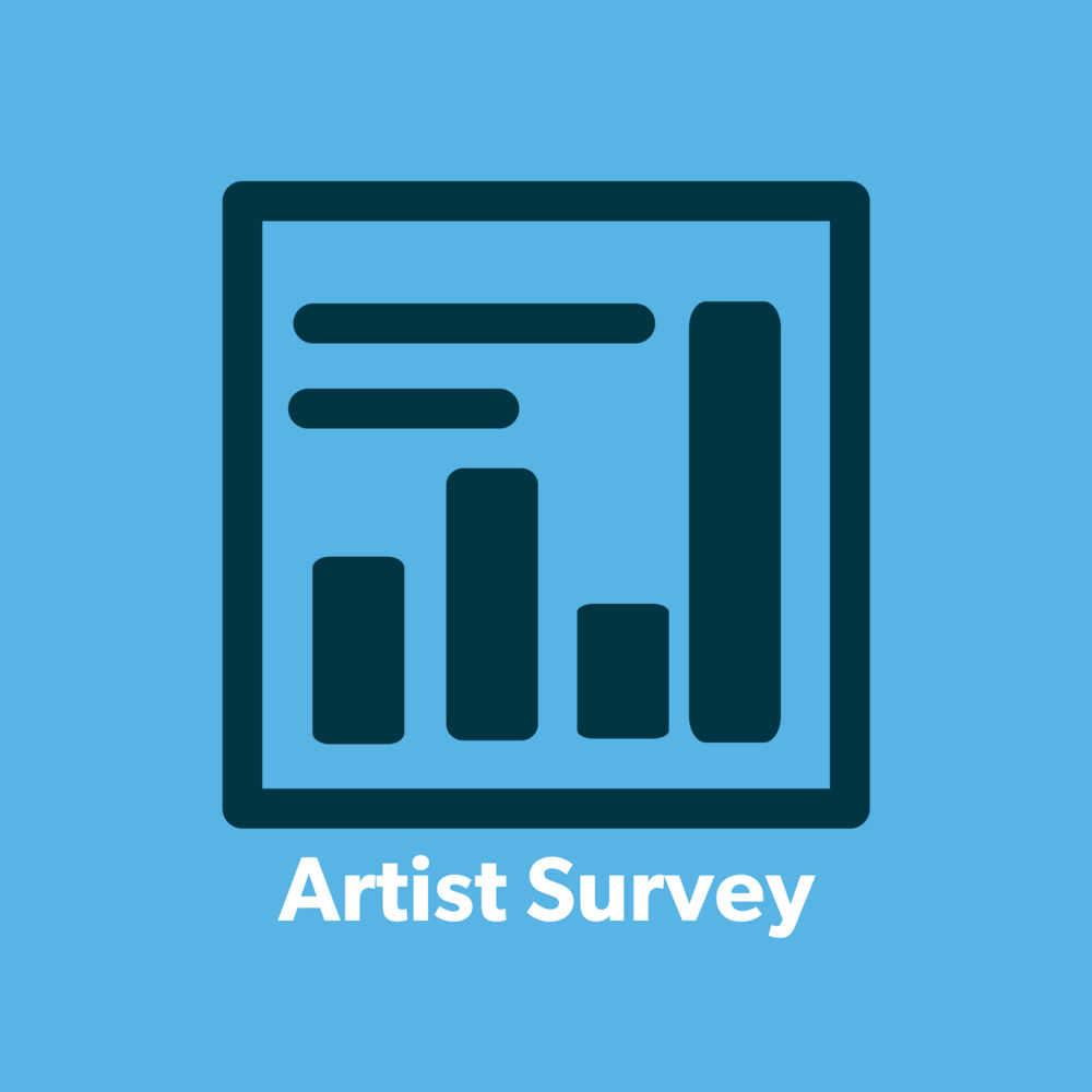 Artist Survey.png