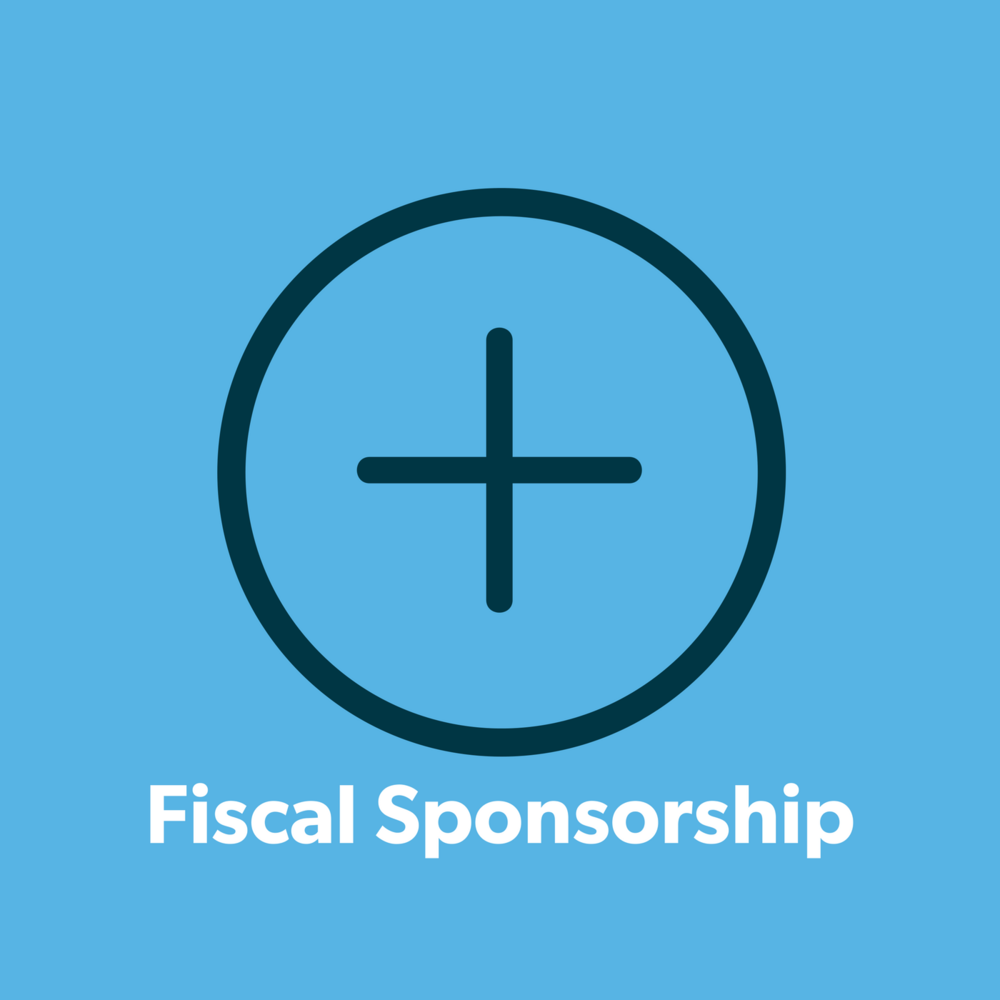 Fiscal Sponsorship.png