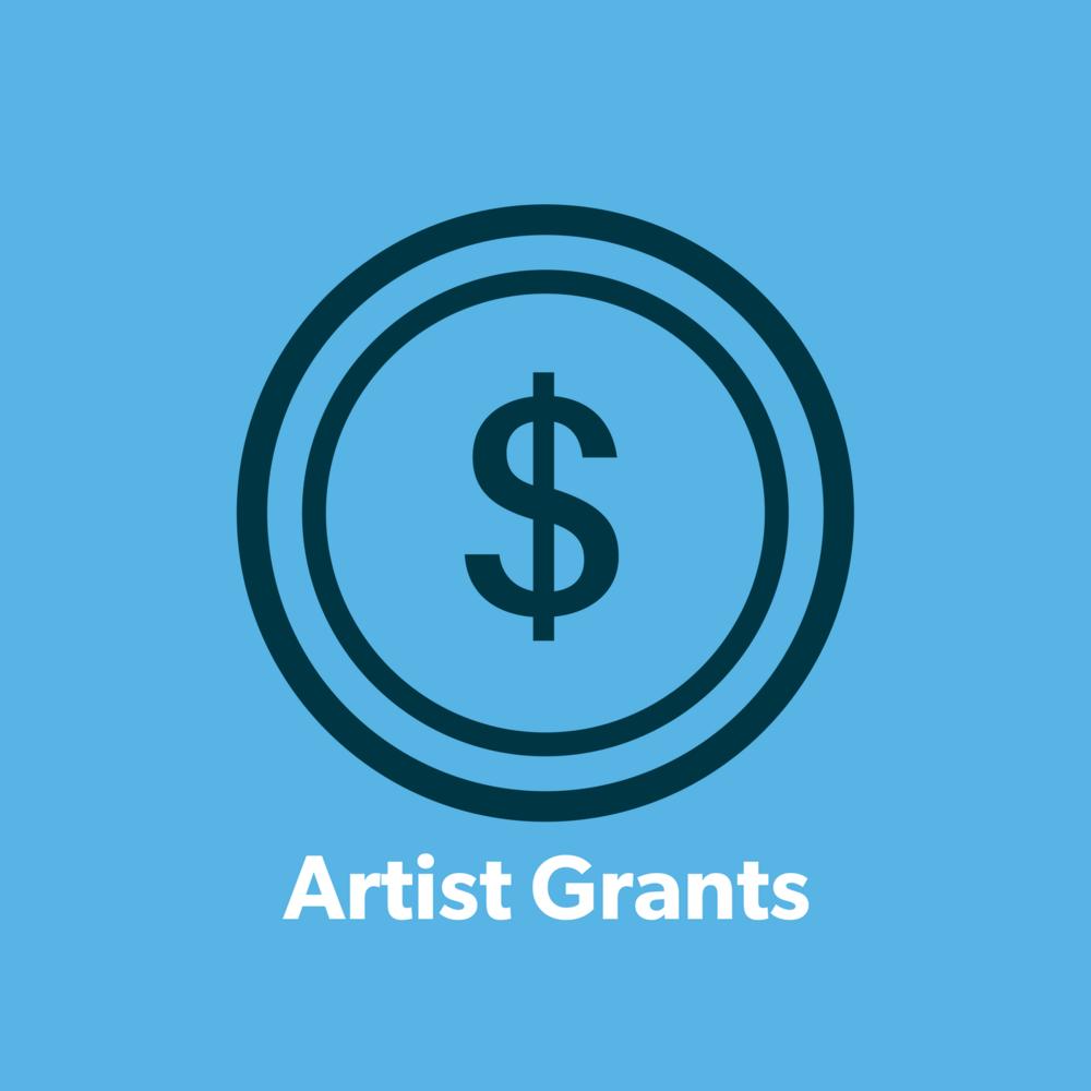Artist Grants.png