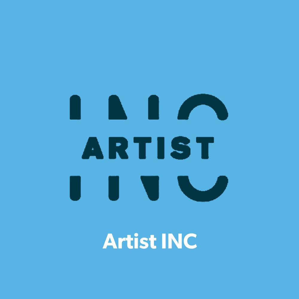 ArtistINC_2.png