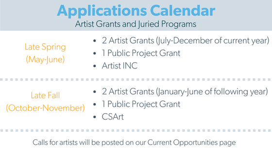 Artist Grants program deadline calendar (1).png