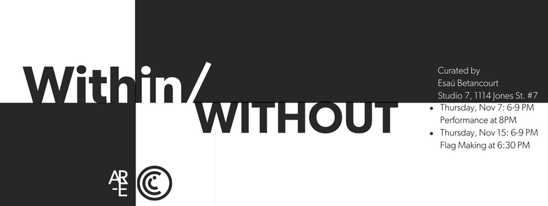 Within (3).png