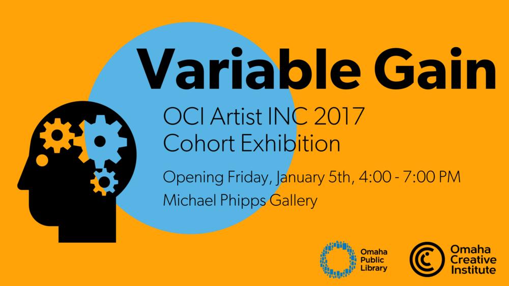 Artist INC 2017 Cohort.png