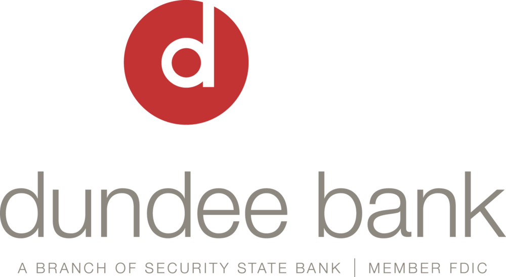 dundee bank.png