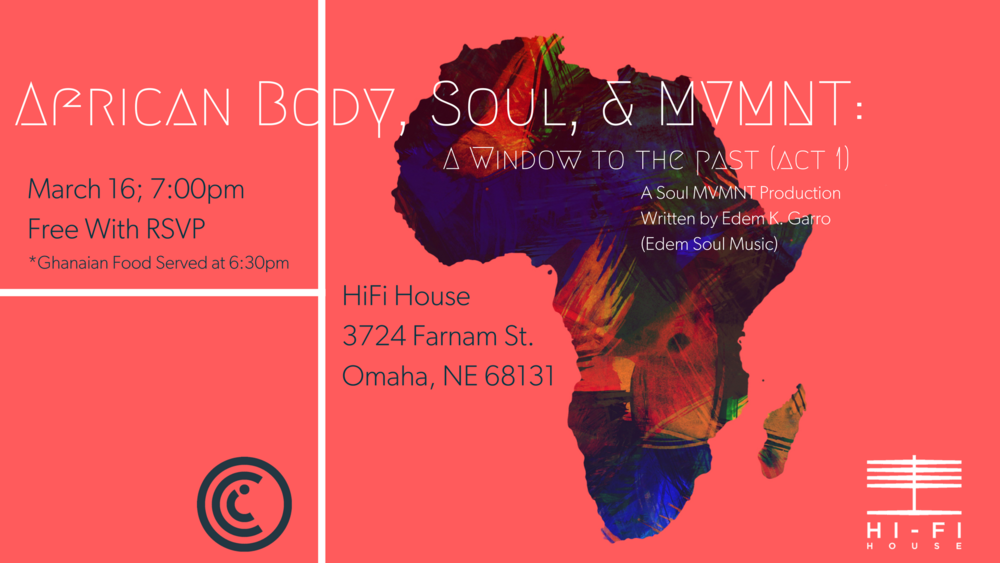 African Body Soul & MVMNT (1).png