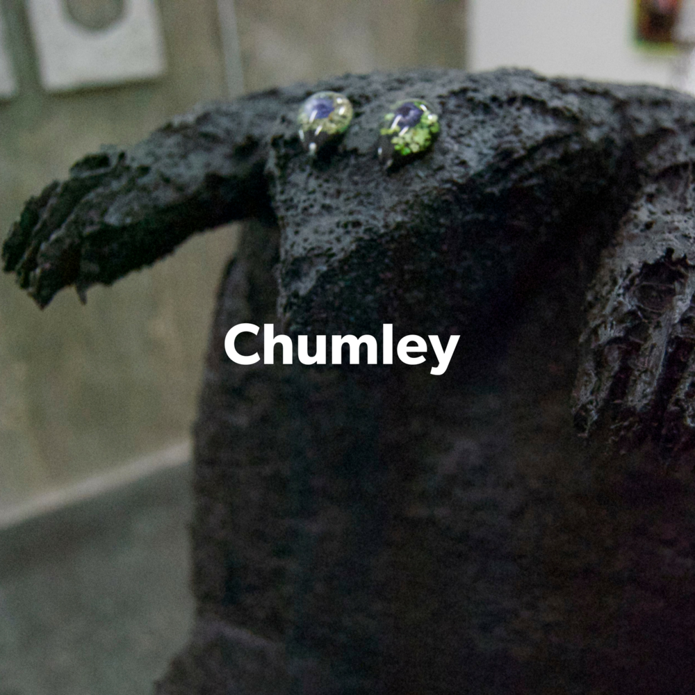chumley.png