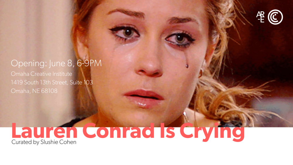 Lauren Conrad Is Crying (1).png