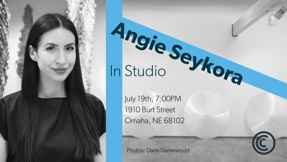Angie Seykora.png