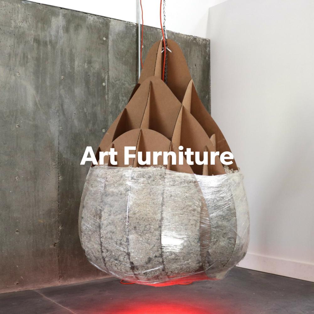 Artist-Run Exhibitions Tiles.png