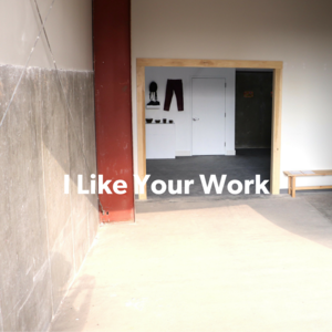 Artist-Run+Exhibitions+Tiles-2.png