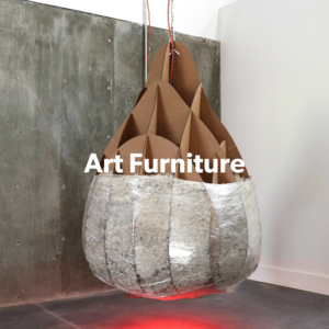 Artist-Run+Exhibitions+Tiles-3.png
