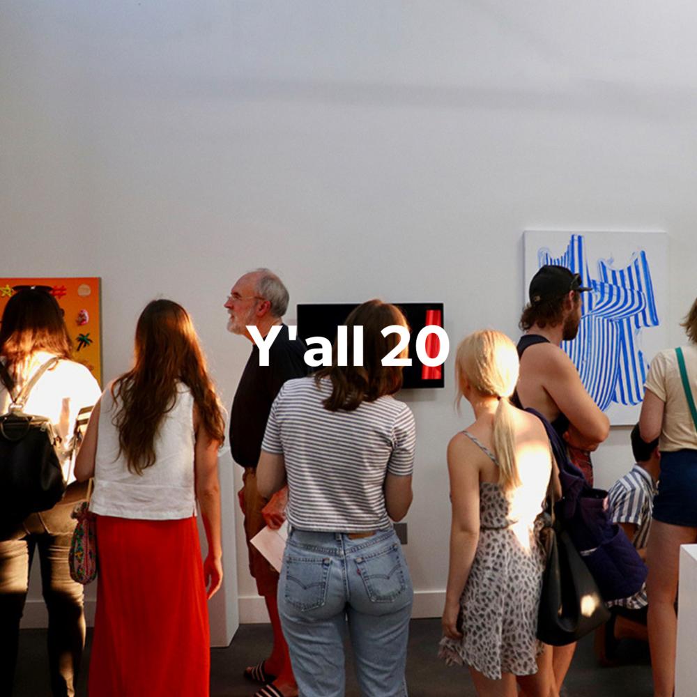 Artist-Run Exhibitions Tiles (1).png