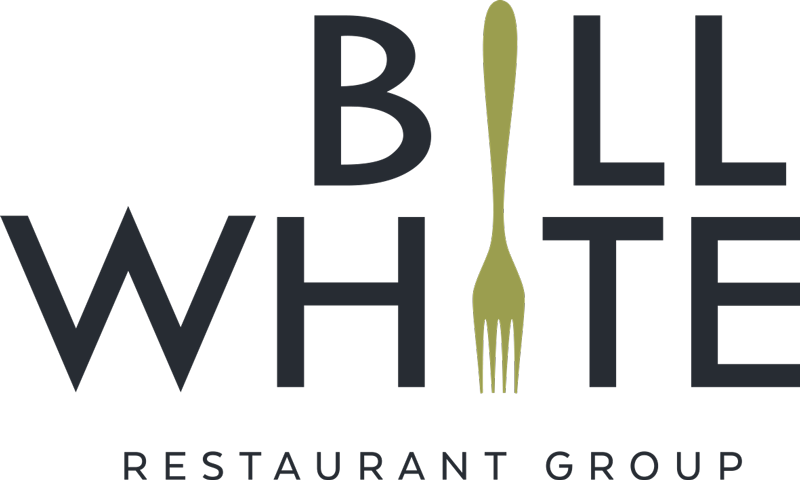 Bill White Restaurant Group