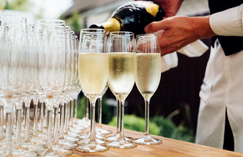 Champagne Pours.jpeg