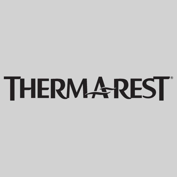 thermarest.jpg