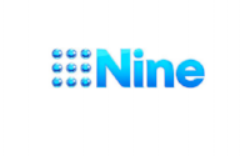 Nine-Logo-new-for-features.png
