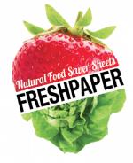FreshPaper-logo-2-244x300.png