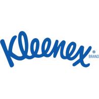 kleenex_0.png
