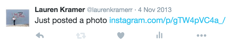 @laurenkramerr