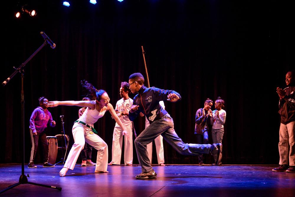 gatgo_springcamp_Alegria-Dance-032.JPG