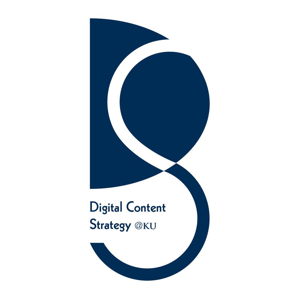 DCS Logo.jpeg