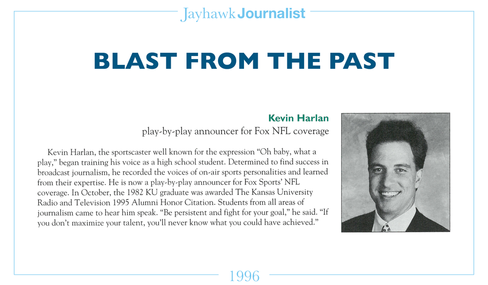 Kevin Harlan-Blast from the past.png