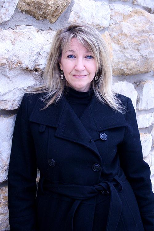 Julie Adam.jpg