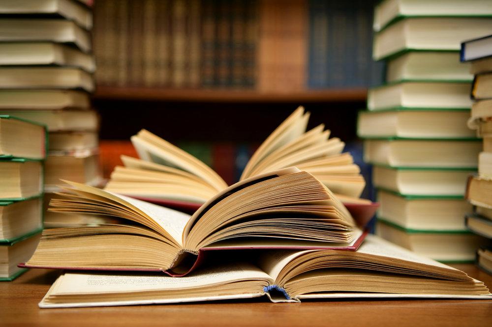 Books_HD_(8314929977).jpg