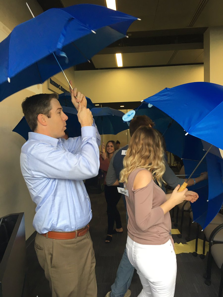 jgen-umbrella.jpg