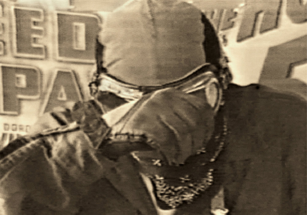 IV      Dirt Rider , 1984 - 2016