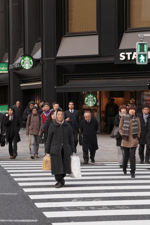 green-japan-street.jpg