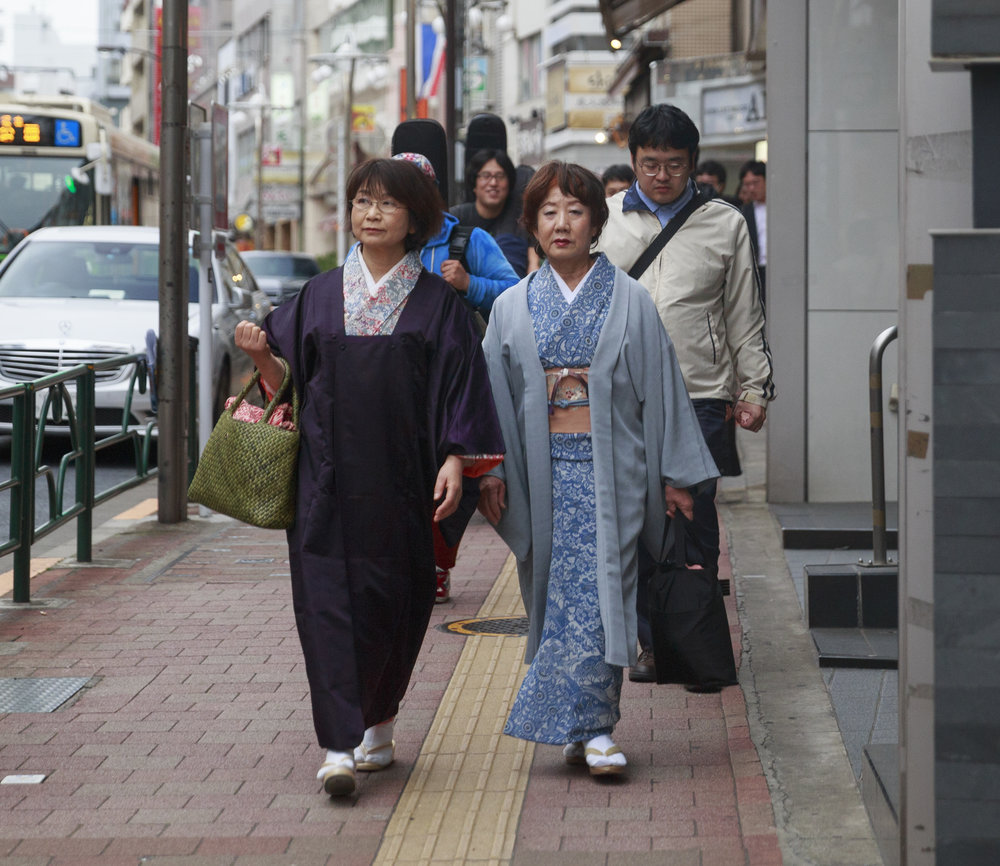 women-kimono.jpg
